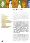 Opbouwwerk en buurtwerk - Rein Art - Page 2
