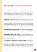 Opbouwwerk en buurtwerk - Rein Art - Page 5