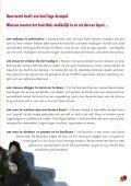 Opbouwwerk en buurtwerk - Rein Art - Page 7