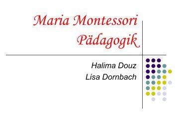Halima+Lisa - Ploecher.de