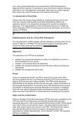 Application for Planning Permission and Consent to Display an ... - Page 4