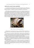 Metrologia e Qualità - Politecnico di Milano - Page 2