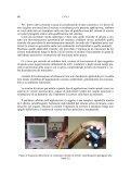 Metrologia e Qualità - Politecnico di Milano - Page 3