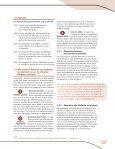 Fidélisation des bénévoles occasionnels prenant - Croix-Rouge ... - Page 5