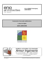 Rapport RT 2005 Salle multifonction LANRIVOARE.pdf