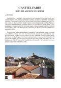 D N - Direcció General del Llibre, Arxius i Biblioteques - Generalitat ... - Page 4