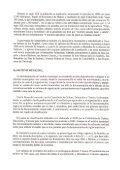 D N - Direcció General del Llibre, Arxius i Biblioteques - Generalitat ... - Page 7