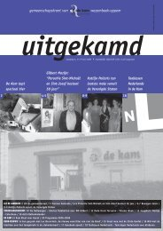 Download PDF - de Kam
