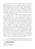 JFK-CeQuiFaitSoc - Nosophi - Page 3