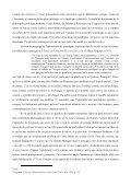 JFK-CeQuiFaitSoc - Nosophi - Page 4