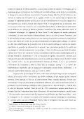 JFK-CeQuiFaitSoc - Nosophi - Page 5