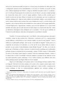 JFK-CeQuiFaitSoc - Nosophi - Page 7