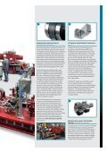 High Power, Heavy Duty Reciprocating Compressors - Thomassen - Page 7