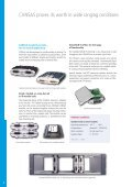 CANSAS - Instrumentation Devices - Page 6