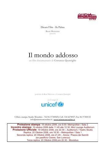 press book - mimmomorabito.it