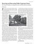 !fall2002-Part 2-live - Nieman Foundation - Harvard University - Page 5