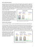 Troubleshooting Passive Intermodulation Problems in the Field ... - Page 3