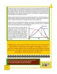 The Sleep-Wake Cycle of Adolescents & School Start Times: A ... - Page 2