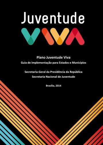 Guia_Plano_JuvViva_Final