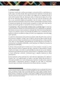 Guia_Plano_JuvViva_Final - Page 5