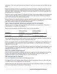Iloprost (Ventavis®) - PHA Online University - Page 2