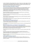 Iloprost (Ventavis®) - PHA Online University - Page 3