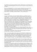 Columns - Page 3