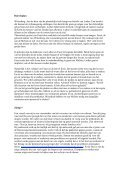 Columns - Page 5