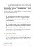 Sustainable Development - ARPP - Page 2
