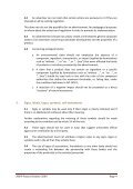 Sustainable Development - ARPP - Page 4