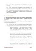 Sustainable Development - ARPP - Page 6