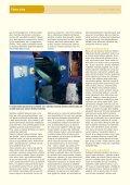 Sítotiskové barvy - SERVIS CENTRUM - Page 2