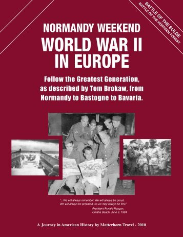 dbq world war ii the road to war Mrs donna roman search this world war ii dbq but i was an eager reader of aviation magazines written mainly about world war i and had some notion of what.