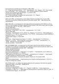 LOIS, DECRETS, ORDONNANCES ET REGLEMENTS - SABAM.be - Page 2