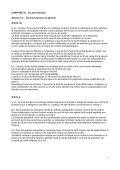 LOIS, DECRETS, ORDONNANCES ET REGLEMENTS - SABAM.be - Page 4