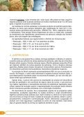 4. equipe de gerenciamento dos riscos - Page 5