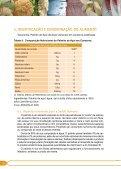 4. equipe de gerenciamento dos riscos - Page 7