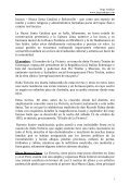 SESION SOLEMNE CONCEJO DEL DIA 02 DE ... - jorge andujar - Page 3