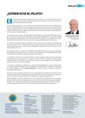 INSEGURIDAD CIUDADANA - Page 3