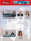Album fotográfico - Revista DINTEL Alta Dirección - Page 3