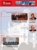 Album fotográfico - Revista DINTEL Alta Dirección - Page 5