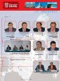Album fotográfico - Revista DINTEL Alta Dirección - Page 7