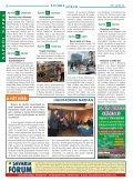 Safo 16. szám.qxd - Savaria Fórum - Page 2
