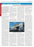 Safo 16. szám.qxd - Savaria Fórum - Page 4