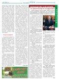 Safo 16. szám.qxd - Savaria Fórum - Page 5