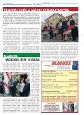 Safo 16. szám.qxd - Savaria Fórum - Page 7