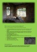 Somerset-Tours - Page 2