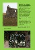 Somerset-Tours - Page 3