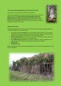 Somerset-Tours - Page 5