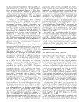 Synkova H., Pechova R., Polanska L., Husak M., Siffel P., Vacha F ... - Page 2